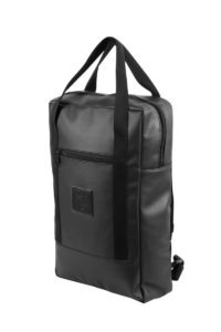 Black_Out_DayPack_SIDE-R-AMA