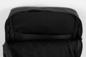 Black_Out_DayPack_detail1