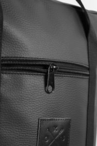 Black_Out_DayPack_detail2