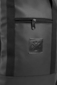 Black_Out_DayPack_detail3