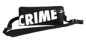 Crime_Pusher-FRONT-AMA