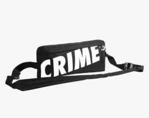 Crime_Pusher-SIDE-L-507px