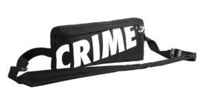 Crime_Pusher-SIDE-L-AMA