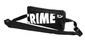 Crime_Pusher-SIDE-R-AMA