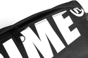 Crime_Pusher_Bag_Detail_3