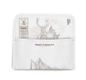 Deer_OPEN-AMA-1500px