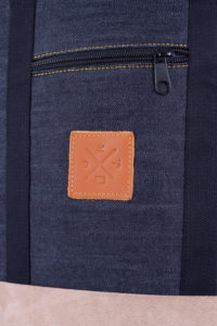 Denim_Daypack_Detail1