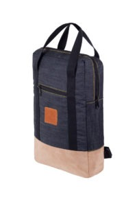 Denim_Wood_DayPack_ANGLE-L-AMA