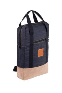 Denim_Wood_DayPack_ANGLE-R-AMA