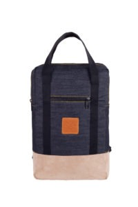 Denim_Wood_DayPack_FRONT-AMA