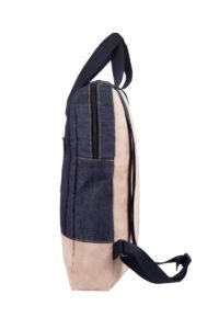Denim_Wood_DayPack_SIDE-L-AMA
