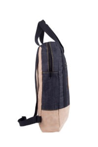 Denim_Wood_DayPack_SIDE-R-AMA