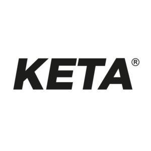keta_black