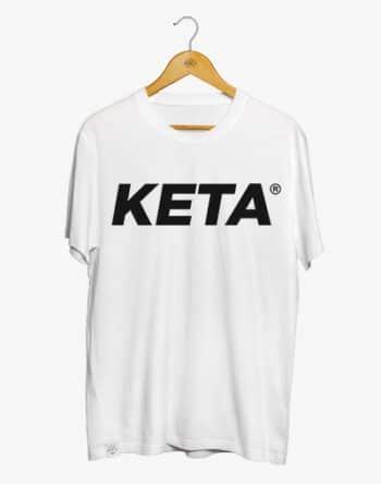 Keta T-Shirt Ketamin Ketamine