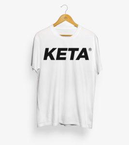 keta_black-white-front-640px