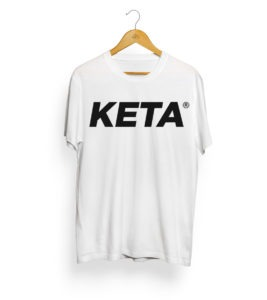 keta_black-white-front-AMA-ALT