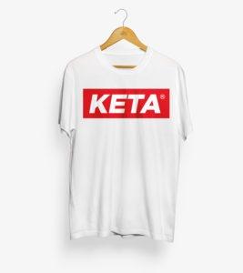 keta_red-white-front-640px