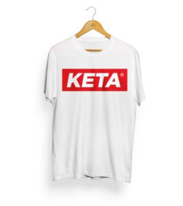 keta_red-white-front-AMA-ALT