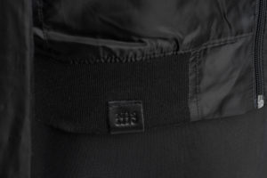 BlackOut_Bomber_Jacke-DETAIL1