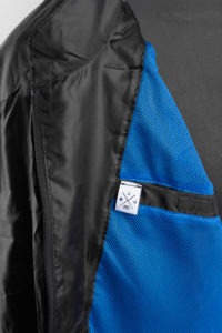 BlackOut_Bomber_Jacke-DETAIL2