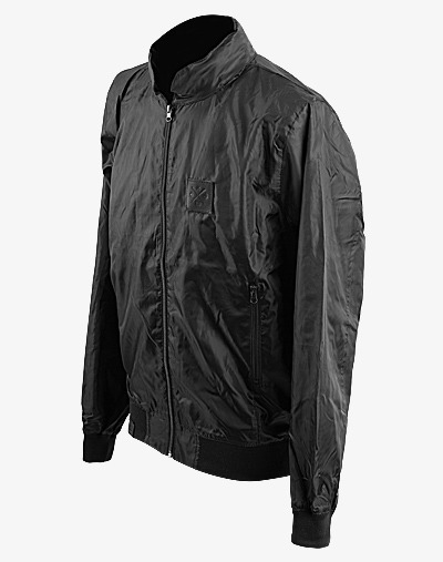 Light Bomber (Black Out)
