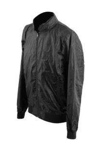 BlackOut_Bomber_Jacke-SIDE-L-AMA