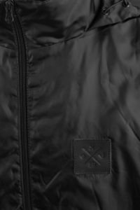 BlackOut_MultiActive_Jacke-DETAIL1