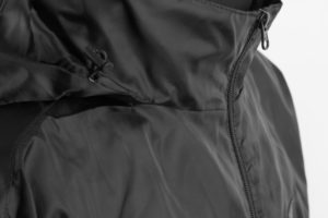 BlackOut_MultiActive_Jacke-DETAIL3