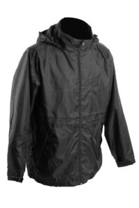 BlackOut_MultiActive_Jacke-SIDE-R-AMA