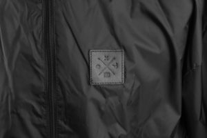 BlackOut_Windbreaker_Jacke-DETAIL1