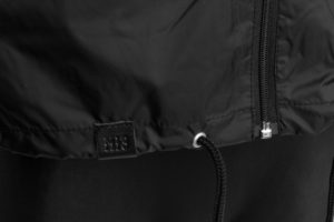 BlackOut_Windbreaker_Jacke-DETAIL2