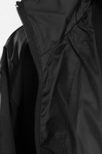 BlackOut_Windbreaker_Jacke-DETAIL3