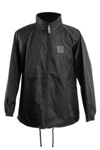 BlackOut_Windbreaker_Jacke-FRONT-AMA