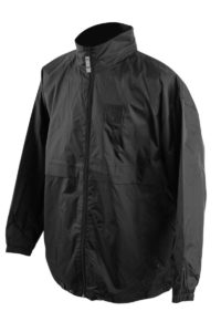 BlackOut_Windbreaker_Jacke-SIDE-L-AMA