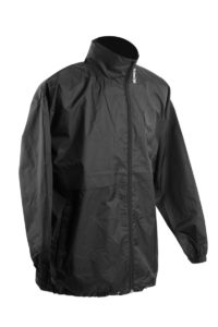 BlackOut_Windbreaker_Jacke-SIDE-R-AMA