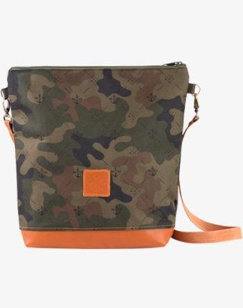 Neverfull Bag