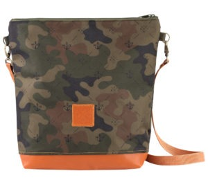 Camo_Leather_Neverfull_FRONT-AMA