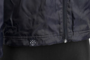 Navy_MultiActive_Fleece_Jacke-DETAIL1