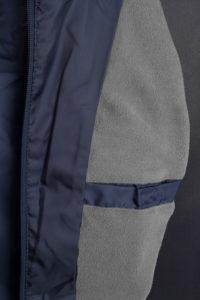 Navy_MultiActive_Fleece_Jacke-DETAIL2
