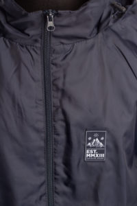 Navy_MultiActive_Fleece_Jacke-DETAIL3