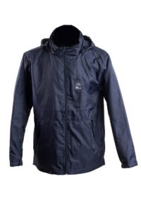 Navy_MultiActive_Fleece_Jacke-FRONT-AMA