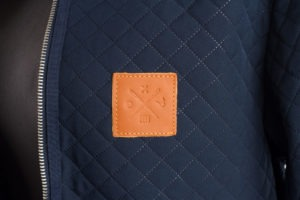 Quilted_Bomber_Women-DETAIL2