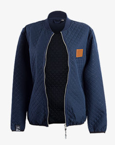 Quilted_Bomber_Women-FRONT-570px