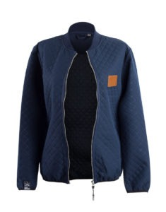 Quilted_Bomber_Women-FRONT-AMA