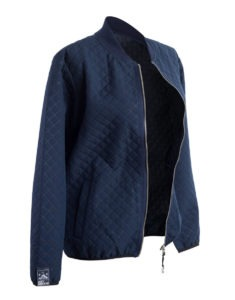 Quilted_Bomber_Women-SIDE-L-AMA