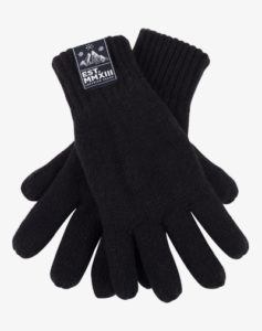 Rough_Gloves_BlackOut_FRONT-507px