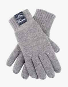 Rough_Gloves_Chrystal_FRONT-507px