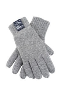 Rough_Gloves_Chrystal_FRONT-AMA