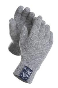 Rough_Gloves_Chrystal_HOVER-AMA