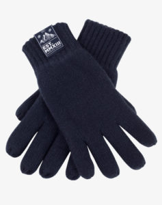 Rough_Gloves_Navy_FRONT-507px